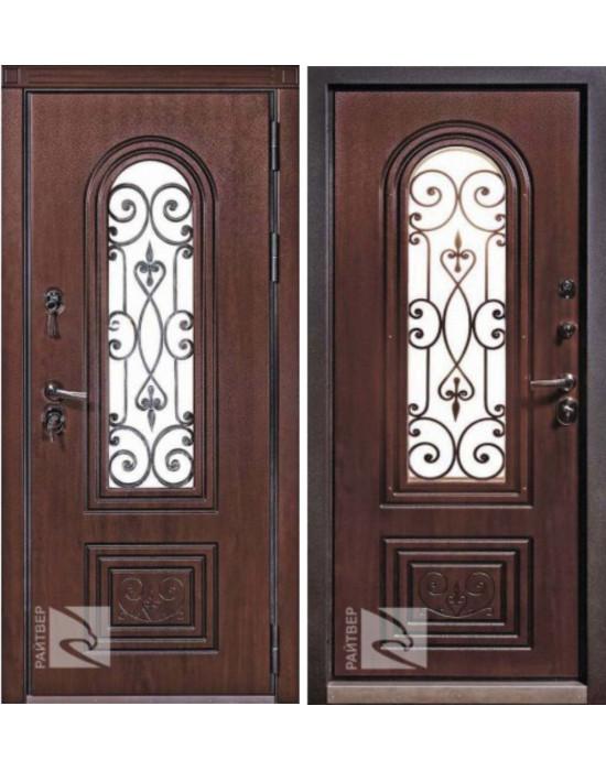 Входная дверь Райтвер Севилья