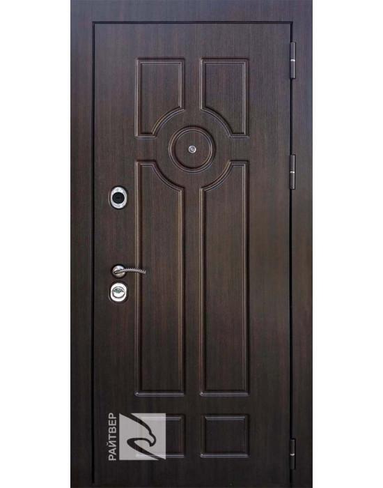 Входная дверь Райтвер Дипломат