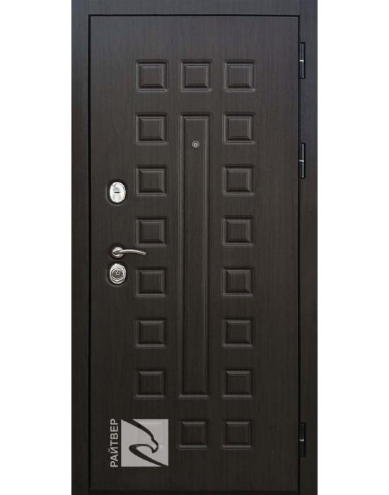 Входная дверь Райтвер Сенатор