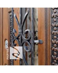 Входная дверь Райтвер Р-Лацио Терморазрыв