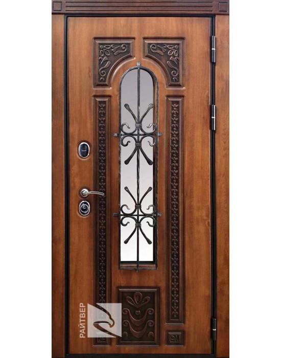 Входная дверь Райтвер Р-Лацио