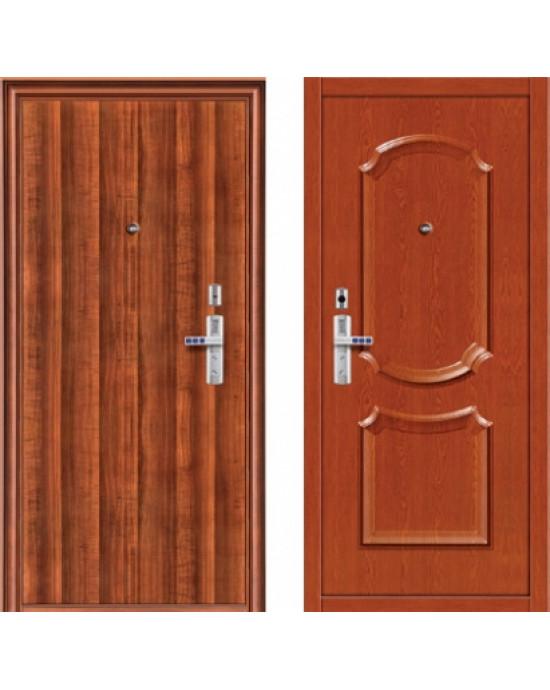 Дверь Форпост 58