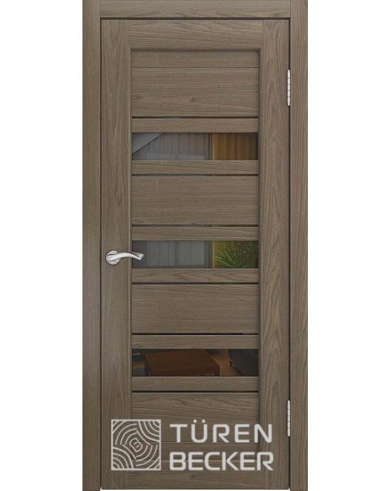 Turen-becker Хильда ПО Дуб винтаж
