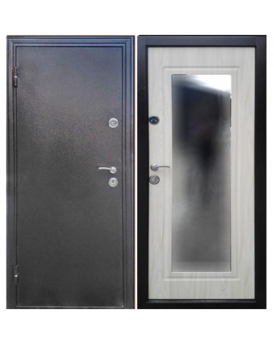 Входная дверь Дверной континент ЭЛЕГИЯ