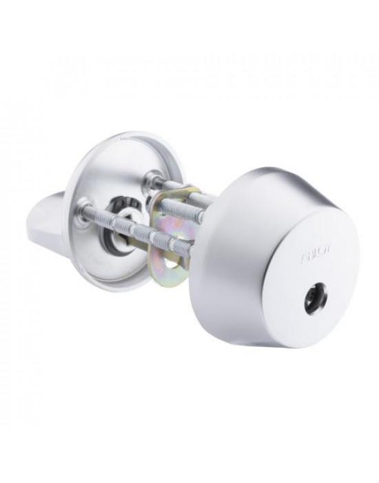 Цилиндр с поворотной кнопкой Abloy (Аблой) CY001