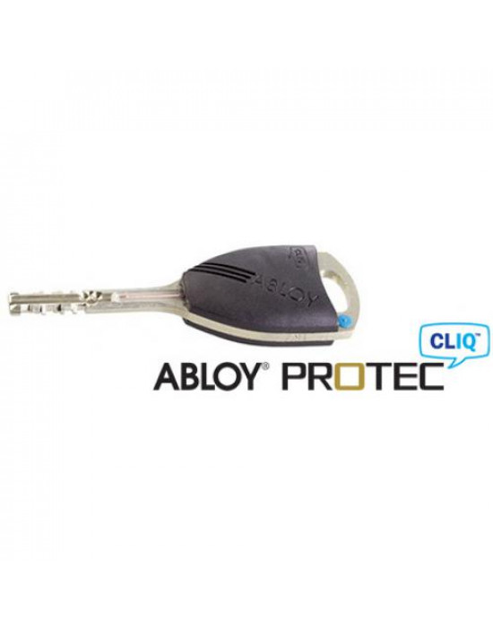 Цилиндр Abloy (Аблой) Protec Cliq