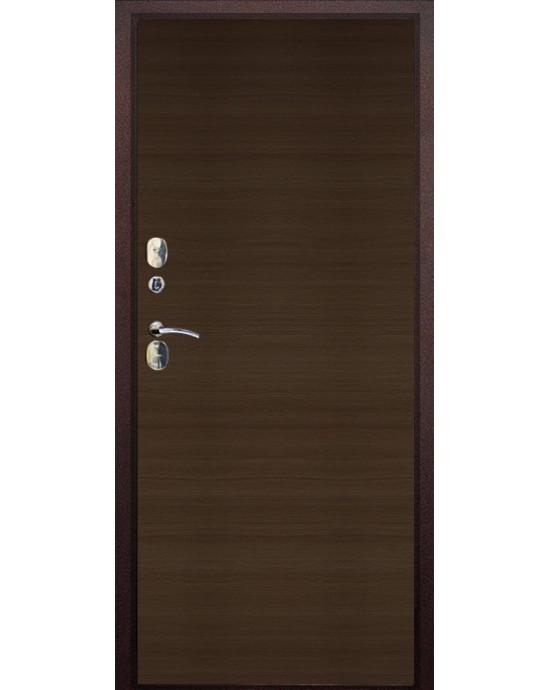 Дверь АРГУС 4 (ВЕНГЕ)