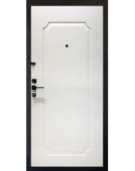 Дверь Самурай Лакшери
