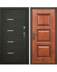 Дверь Форпост А-34