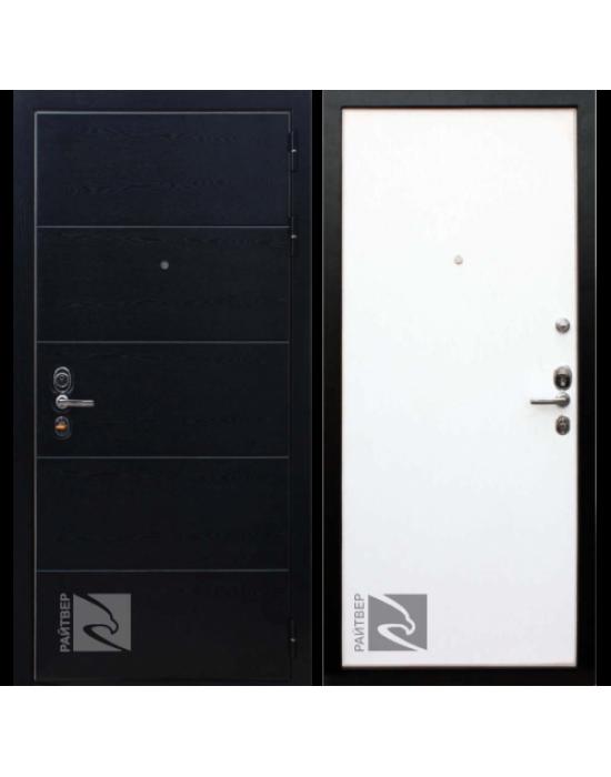 Входная дверь Райтвер Женева