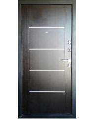 Дверь Самурай Арго