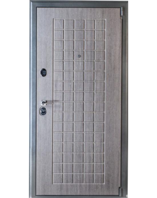 Дверь Самурай Релакс