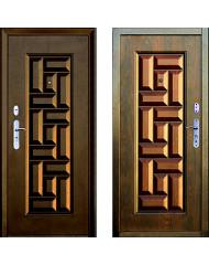 Дверь Форпост 223 М