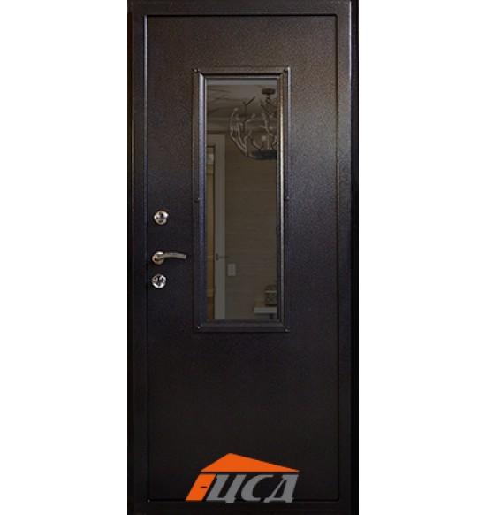 дверь хайтек входная