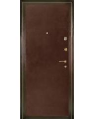 Дверь Аргус 9