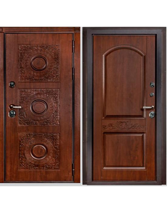 Дверь Белуга Милано