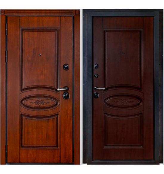стальные двери москва сокол