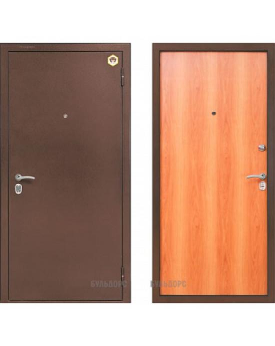 Дверь БУЛЬДОРС-11
