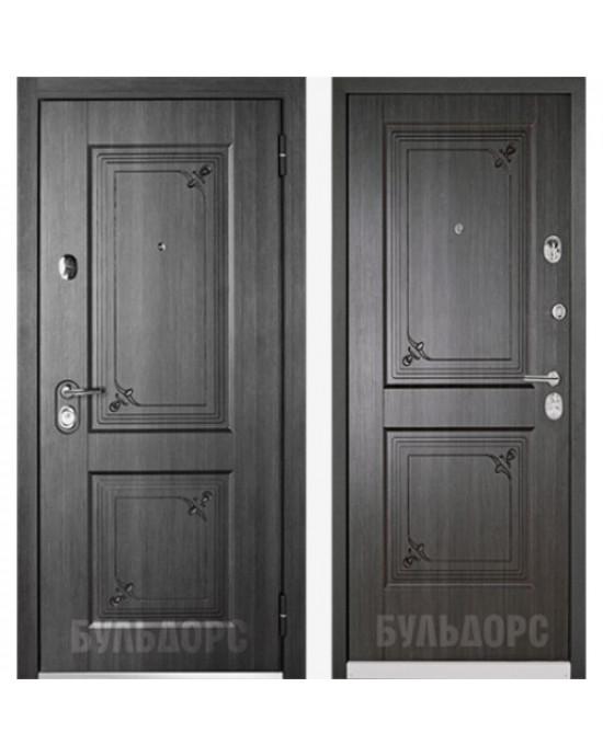 Дверь БУЛЬДОРС ELEEN БУЛЬДОРС-45 P-11