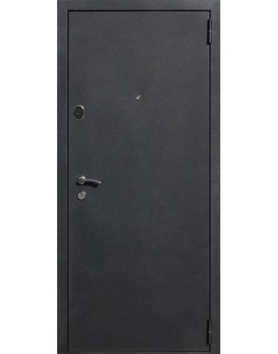 Дверь Цитадель Гарда муар (венге, бел.дуб) нов.модель