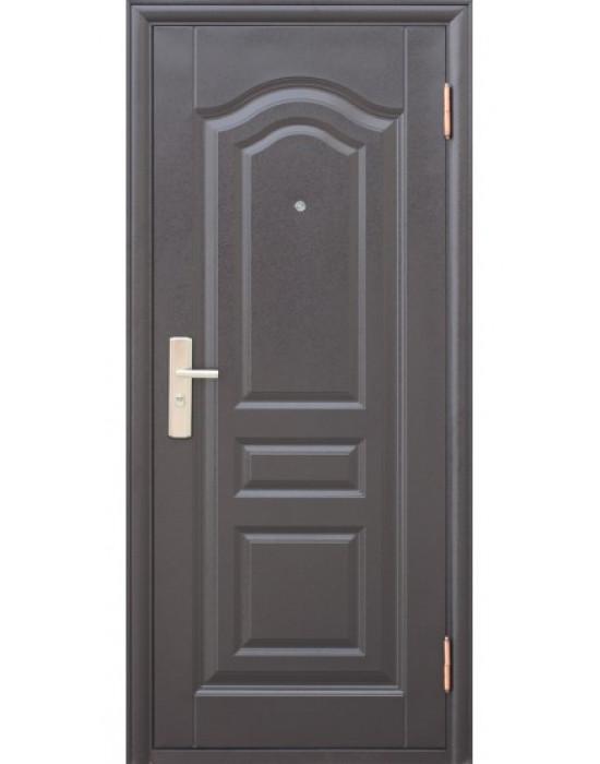 Дверь Цитадель K600