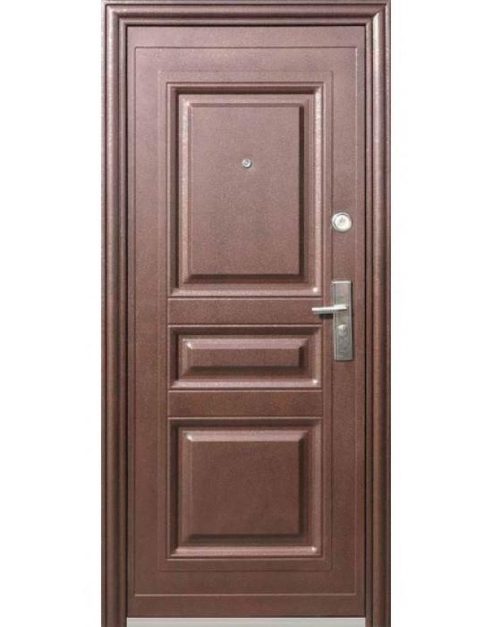 Дверь Цитадель K700-2