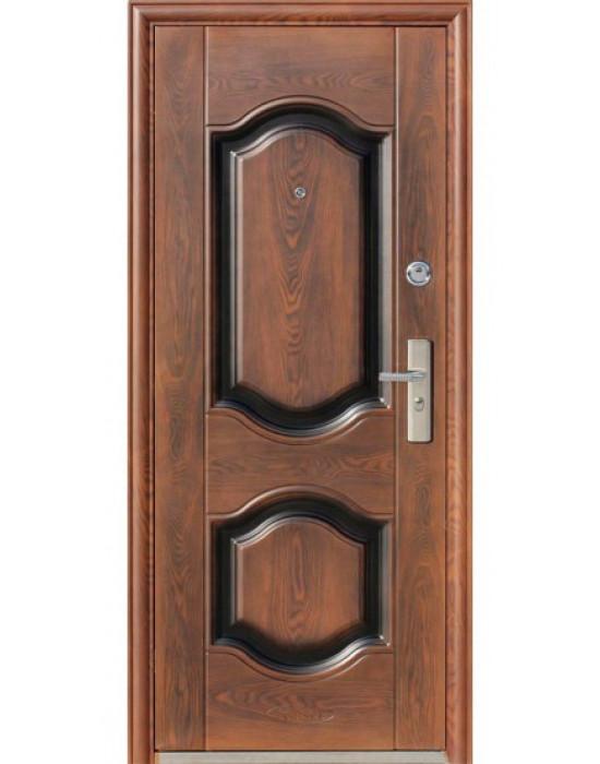 Дверь Цитадель К550