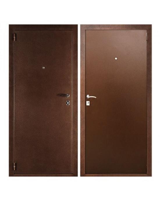 Дверь Дверной континент АЛЬФА