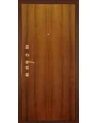 Дверь Эльбор Люкс