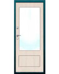 Дверь ФОРПОСТ РУБЕЖ - 5