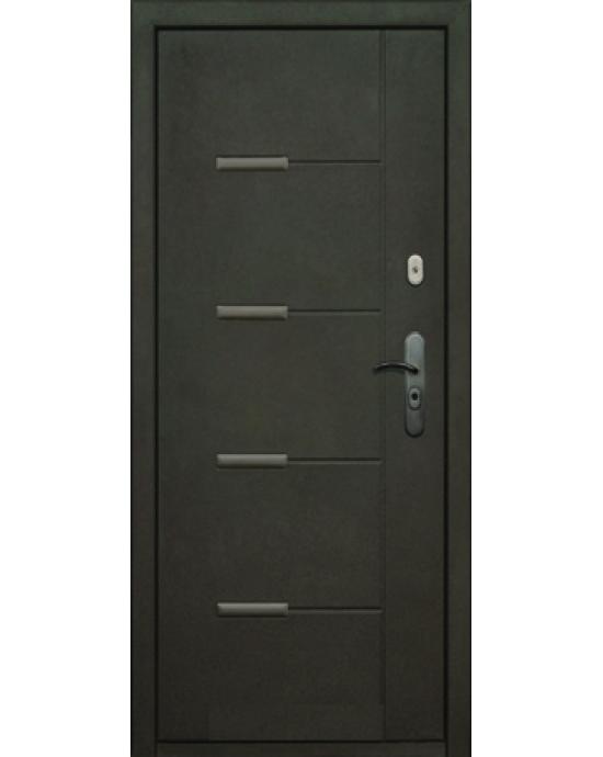 Дверь Форпост А-35