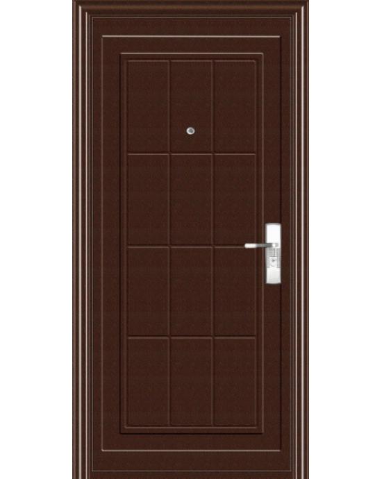 Дверь Форпост Прораб 42