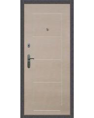 Дверь Форпост А-428