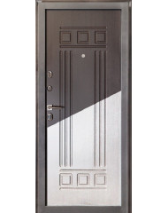 Дверь Garda S7
