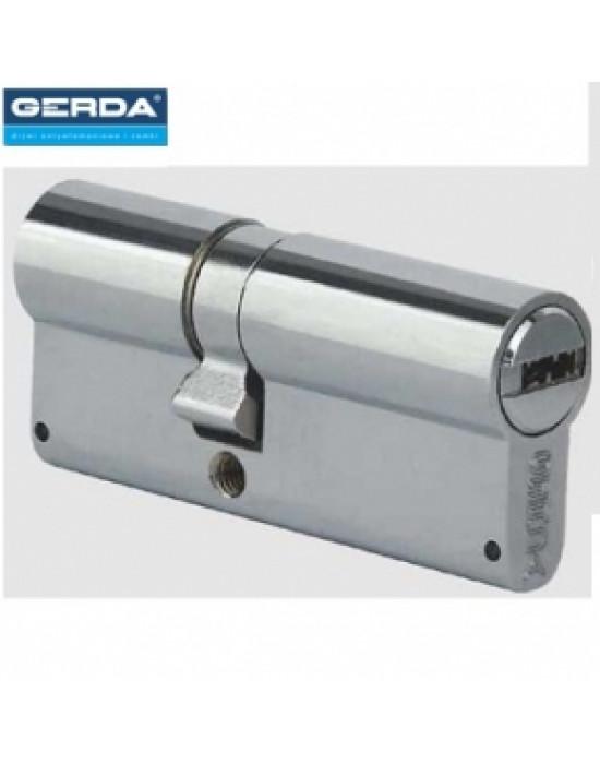 Цилиндр GERDA WK M3 M