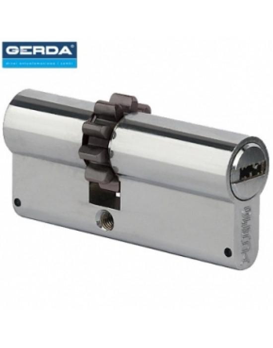 Цилиндр GERDA WK M3 MZ