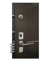 Дверь Гранит Т5