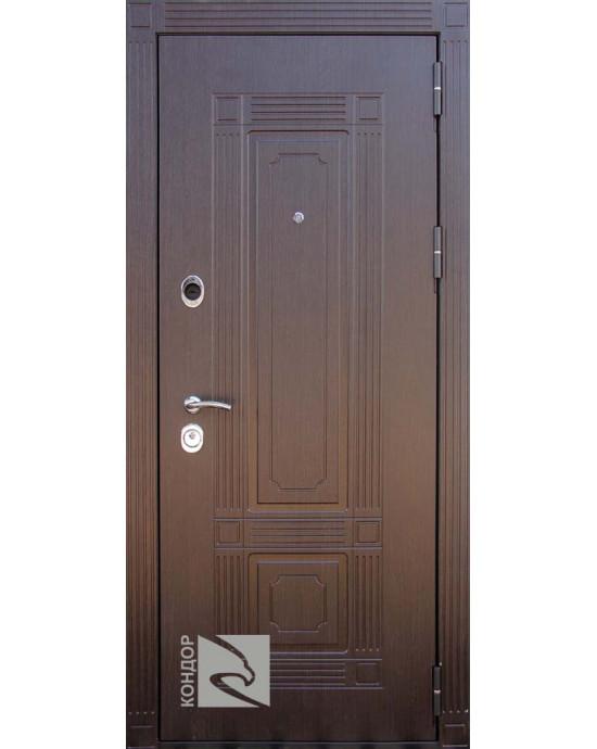 Дверь Кондор Мадрид