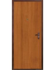 Дверь Дверной континент ГАММА