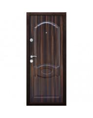 Входная дверь Дверной континент ЭКСТРА