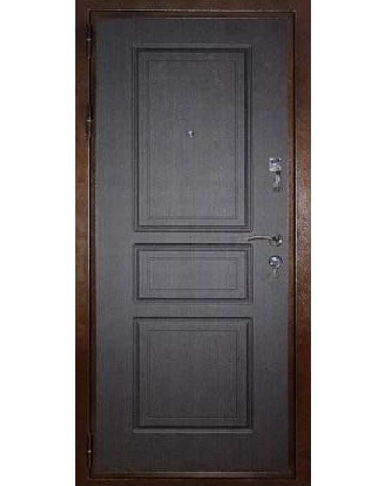 Дверь Кондор Х 1