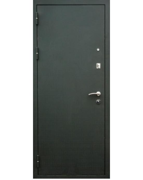 Дверь Кондор Престиж