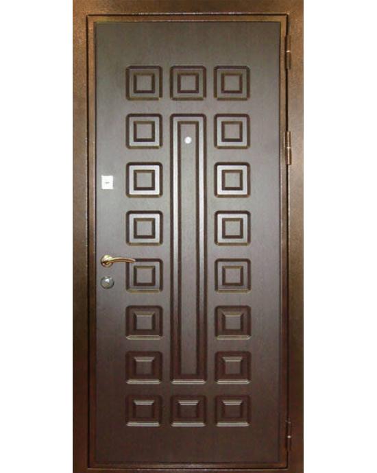Дверь Кондор Х 2