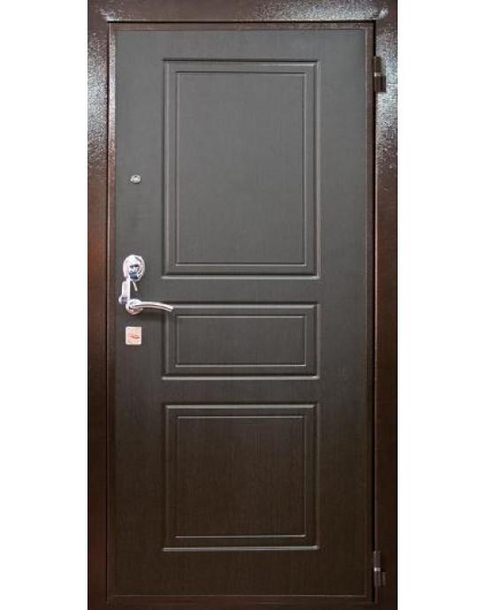 Дверь Кондор М 3 Люкс