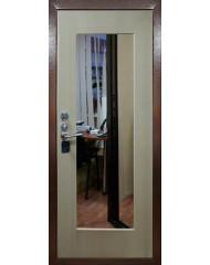 Дверь Кондор М3