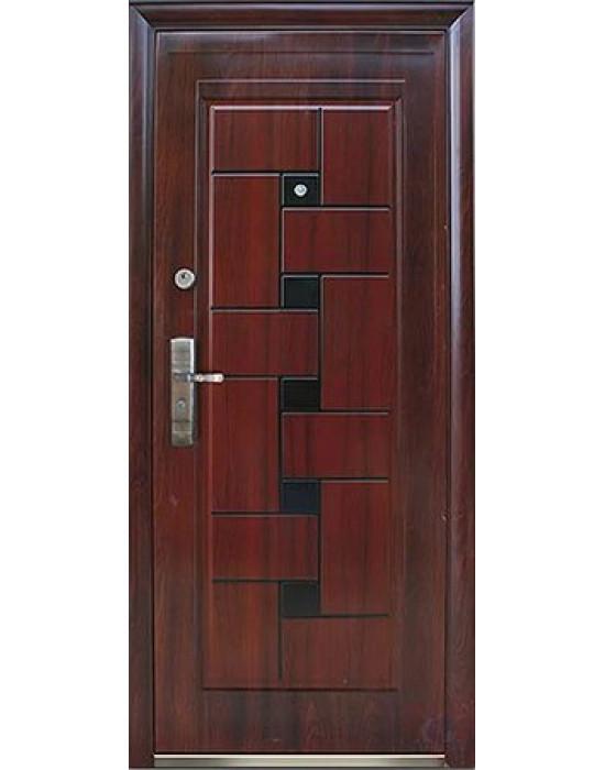 Входная дверь Логика 805