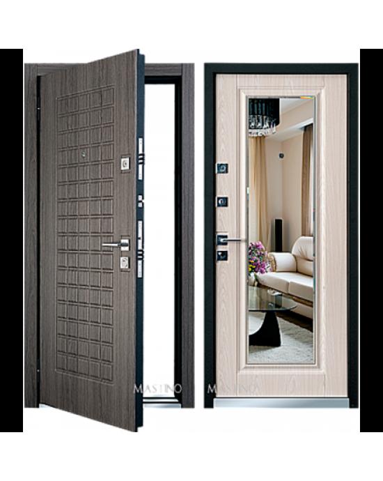 Дверь MASTINO MARKE
