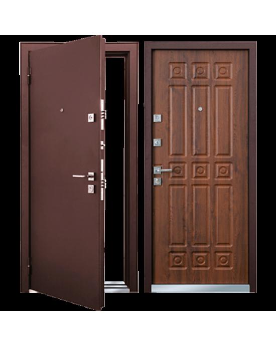 Дверь MASTINO NOVARA-C