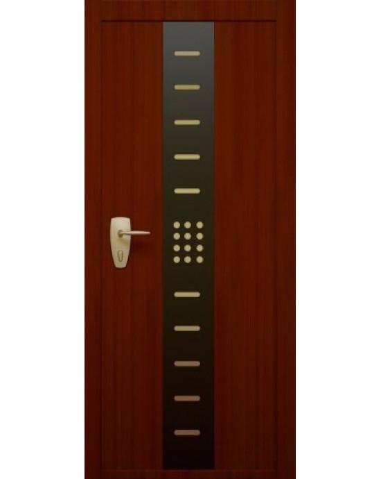 Дверь Pandoor Ultra (Пандор Ультра)