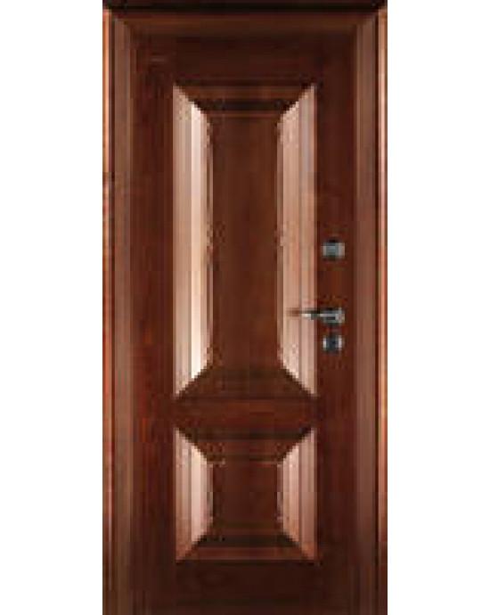 Дверь Pandoor Classic (Пандор Классик)